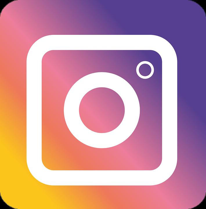 Letting Magic Happen With Instagram