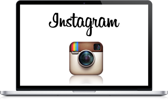 Gain More Followers On Instagram