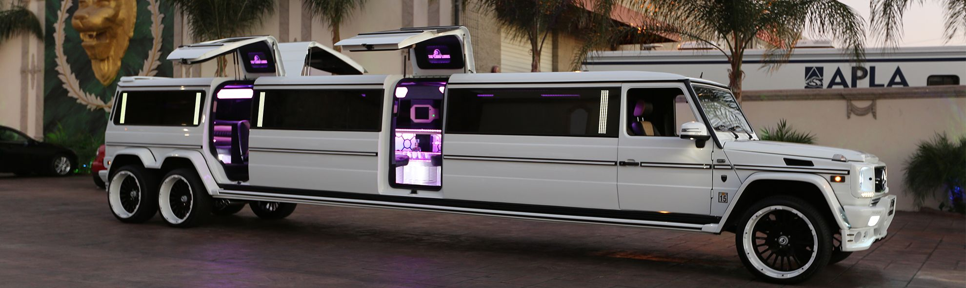 Travel In Style Now