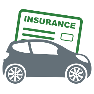 Make Insurance Your Priority