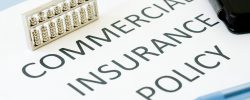 Nuggets Of Wisdom About Commercial Insurance