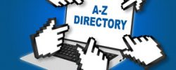 Make The Most Of Your Directory