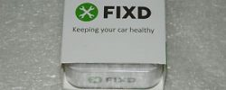Don't Ignore Your Car Health