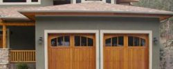 What Should You Know About Garage Doors?