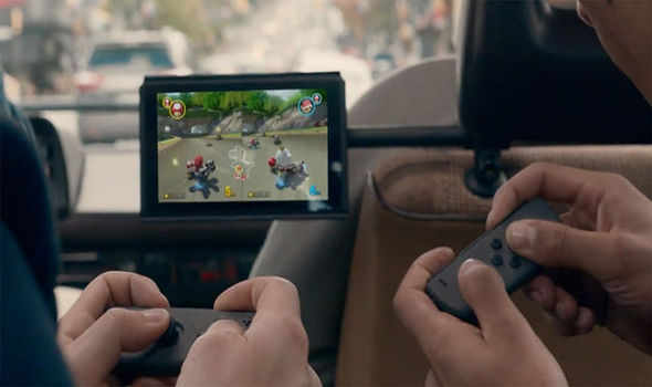 You Will Love How Online Gaming Helps