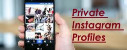 Learning How to Hack Instagram Using InstaPort