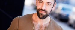 Find Your Perfect Date Using Gay Dating Apps