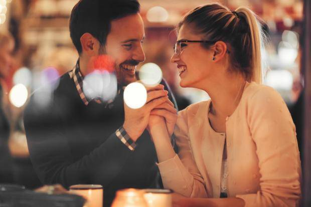 Reliable Chat and Messenger on Dating Apps for Efficient Communication
