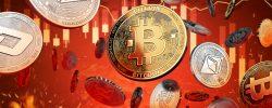 Great Source of Cryptocurrency Data at Jetonbankasi.com