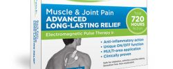 Some interesting natural therapies for joint pain relief
