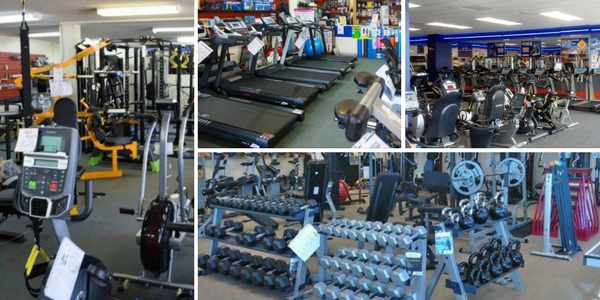 Considerable Things To Follow For The Gym Equipment
