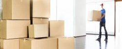 Tips And Tricks To Select The Packers And Movers