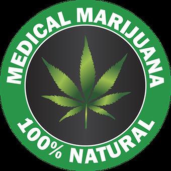 Medical Marijuana: Benefits To The Human Health