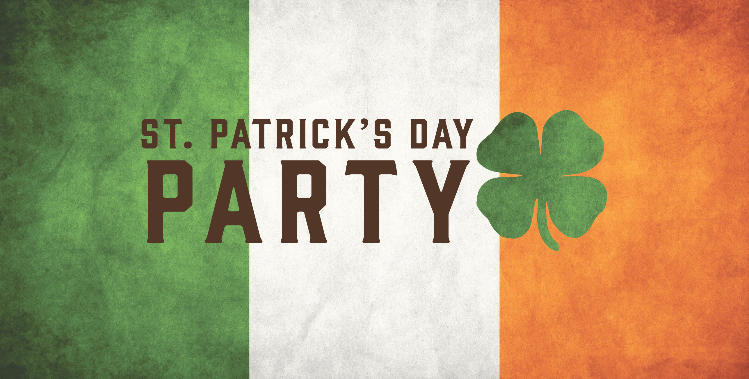 How To Plan A St. Patrick's Day Party For Preschoolers