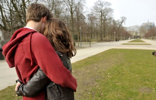 Surviving A First Date – Know the tips to survive!!