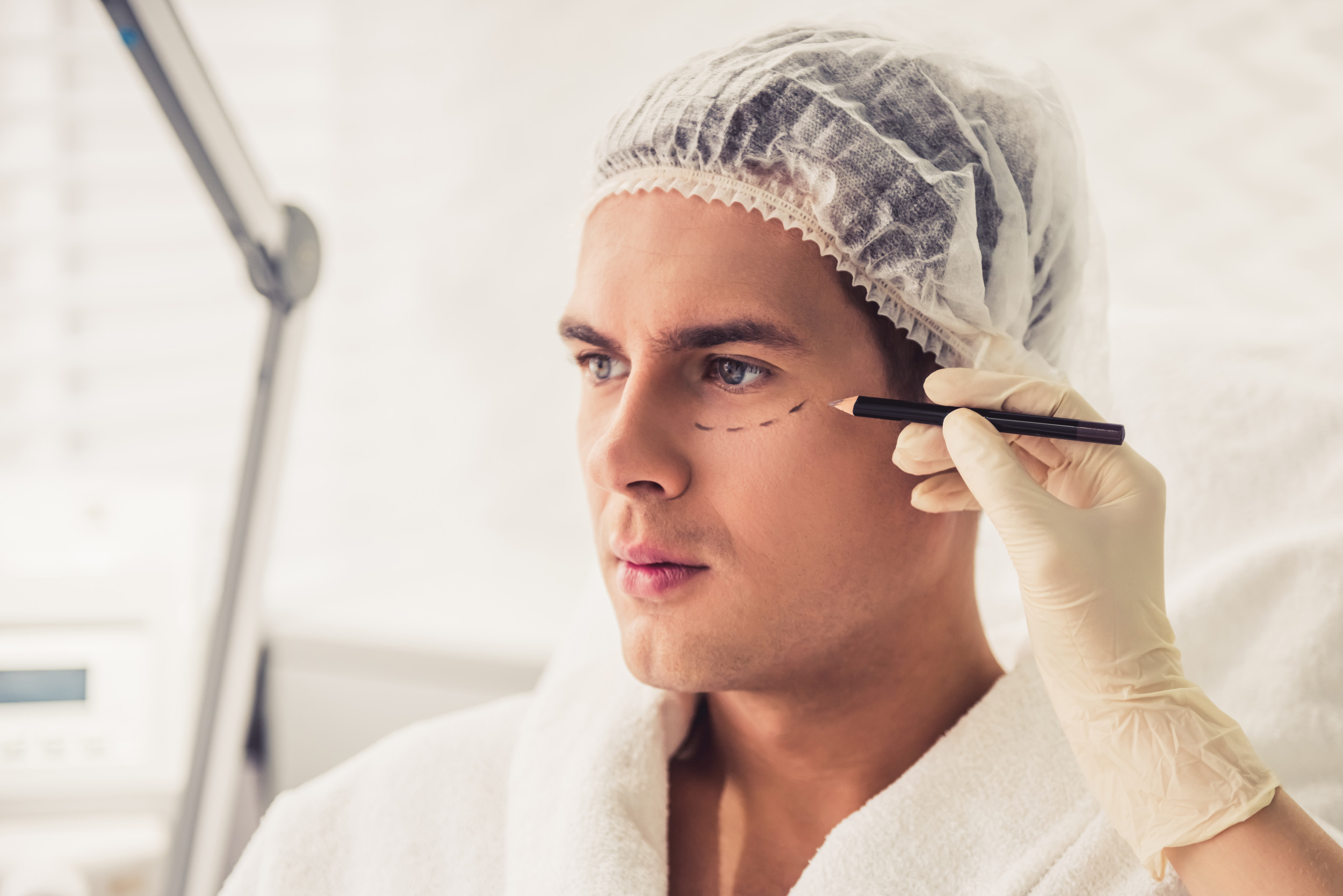 How To Find Plastic Surgeon – Know The Tips