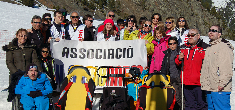 Andorra: To Help You And Help Others