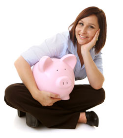 Payday Loans- Receive Emergency Funds