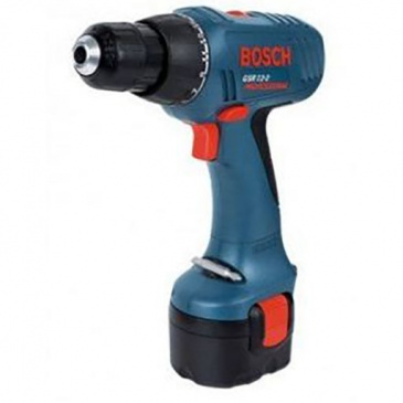 Invest In The Best Cordless Drill