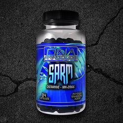 Sarms UK – Fulfill Your Desires In Fitness Field