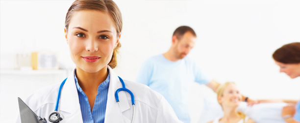 Most Respected Medical Centers