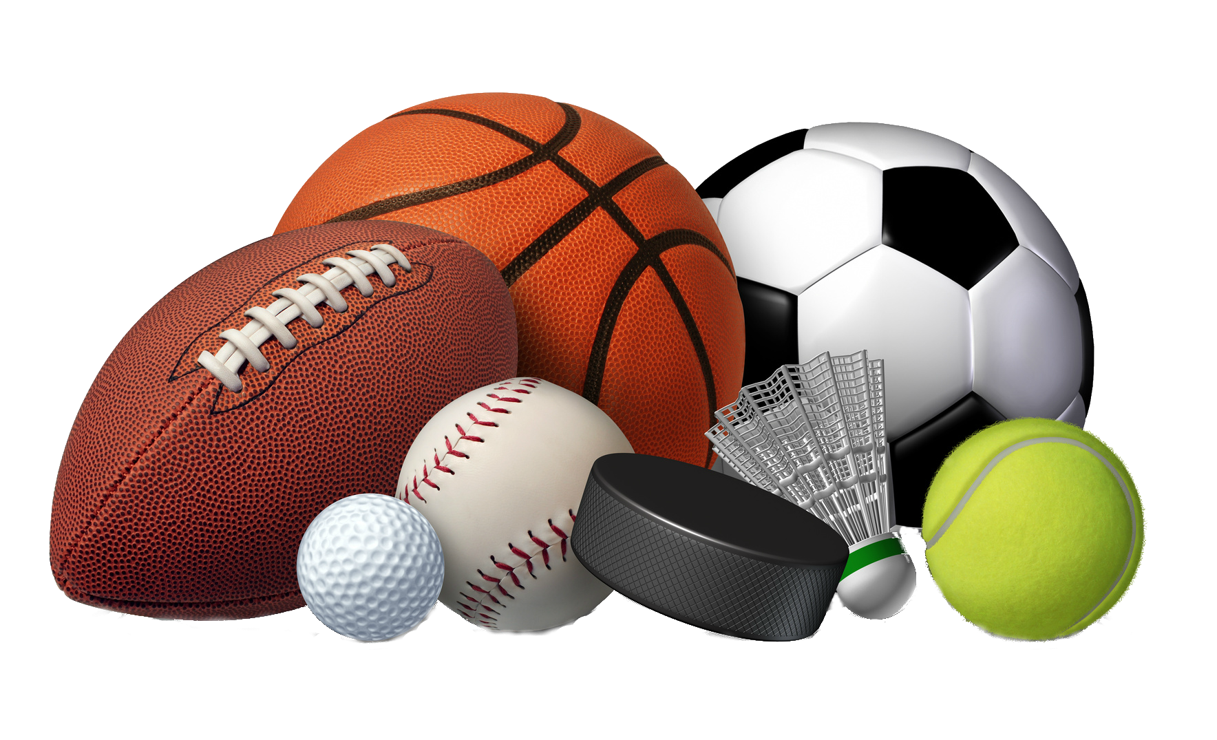 Essential Football Gear