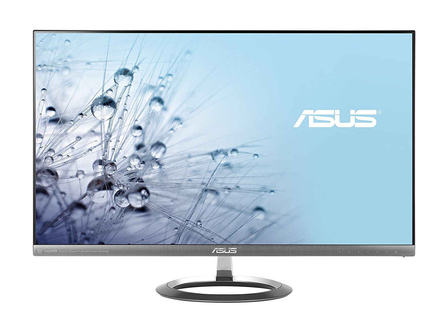 You Will Never Have To Look For Another Monitor
