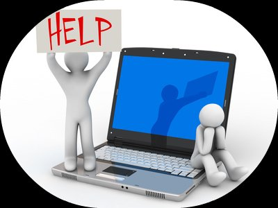 Professional Help From Laptop Repair In Melbourne