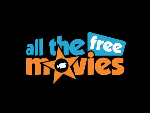 Watch Movies Online – Enjoy Your Free Time