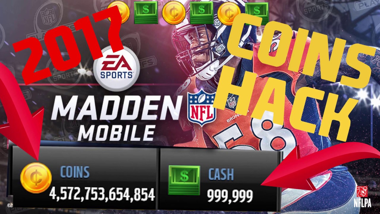 Madden Mobile – Key Facts To Know About