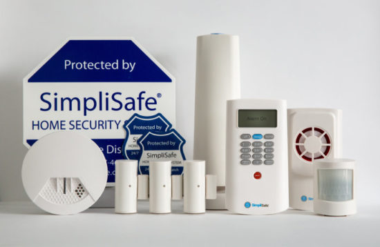 Reasons To Install The Home Security System