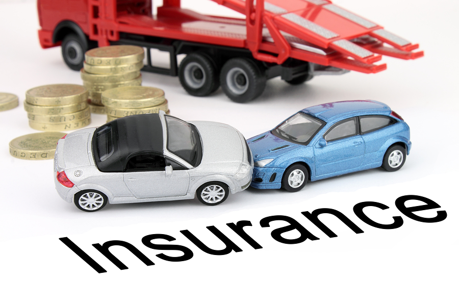 Safeguard Your Assets In The Best Way
