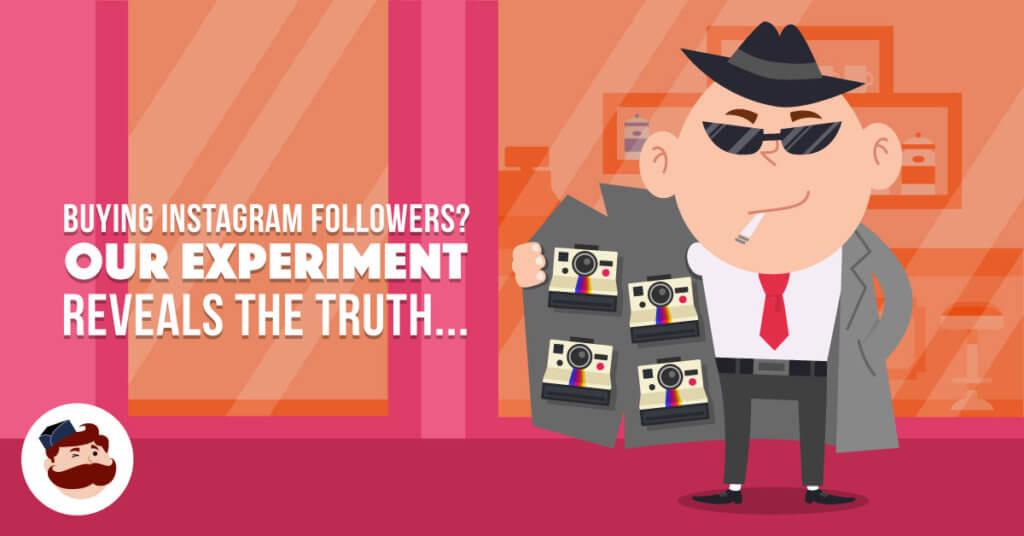 Secret To Attain Huge Instagram Views
