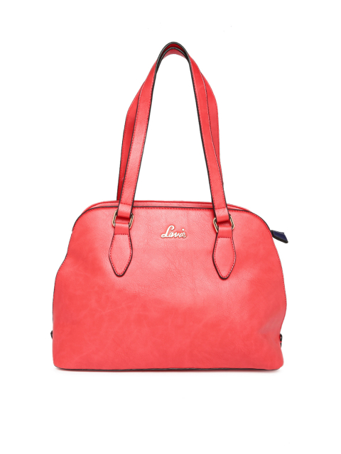 Handbags Look Amazing All The Time