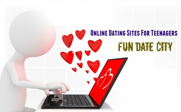 Online Dating- Really Very Trending