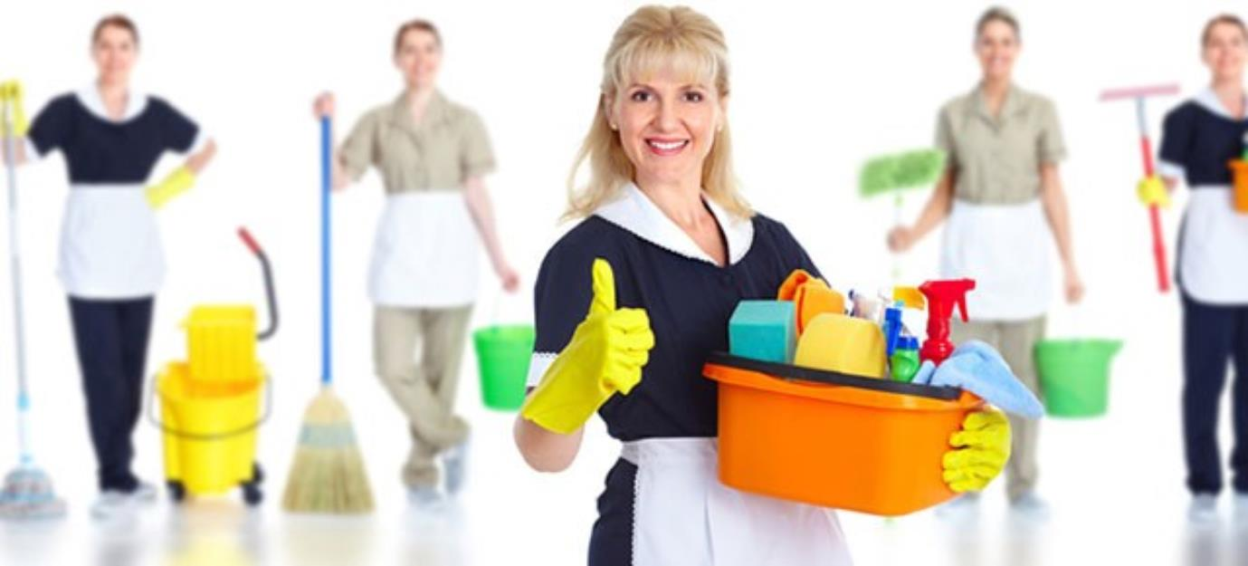 Hire Cambodian Maid Singapore From Reliable Agencies