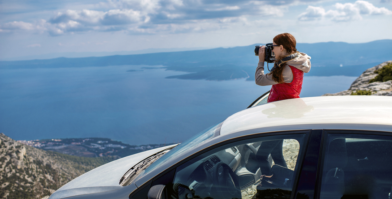 Instances To Rent The Best Automobile At Car Rental Toronto