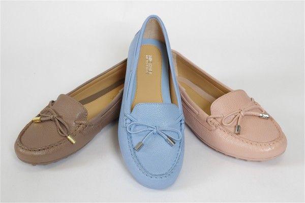 Reasons To Wear Shoe Insoles