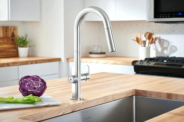 Which Kitchen Tap Should You Buy?