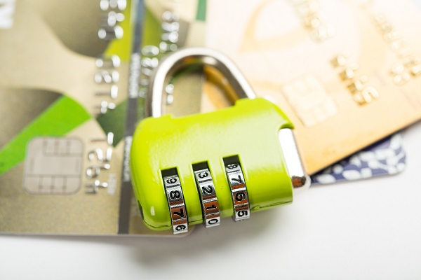 How To Prevent Credit Card Details From Hackers?