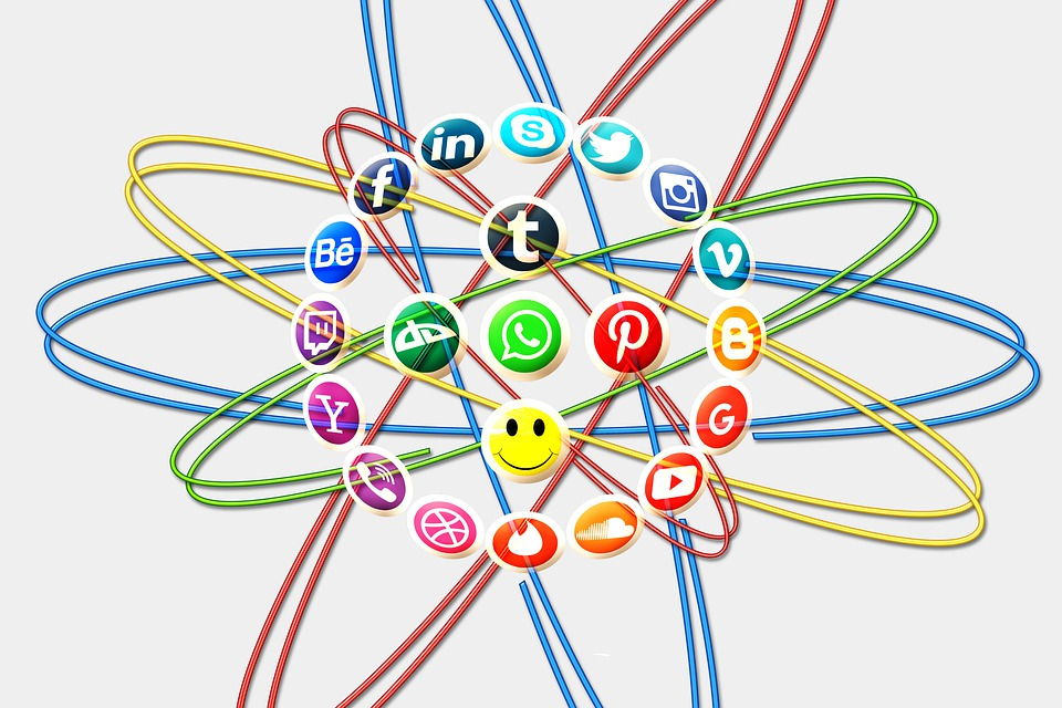 What Are The Top 10 Internet Marketing Tips That Should Be Known?