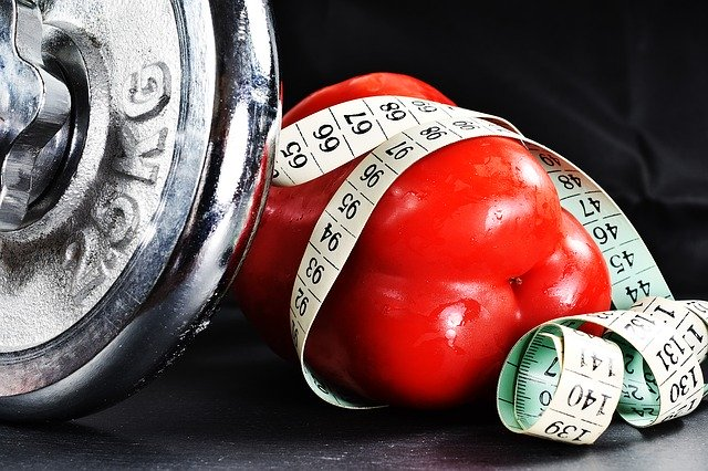 Herbal Diet Aids – Do They Help You Lose Weight?