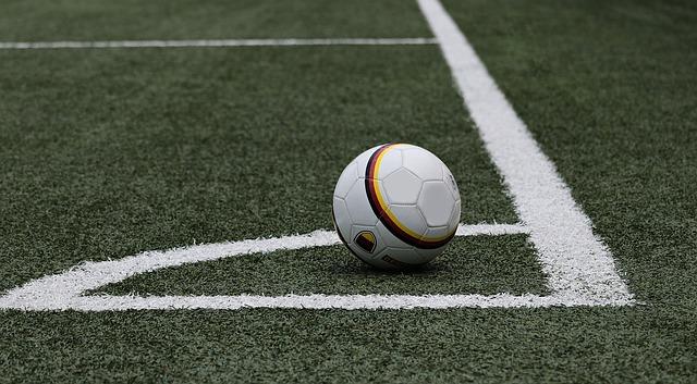 Why Do Men Like Soccer so Much?