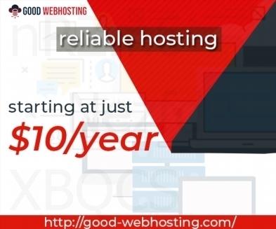cheap host web