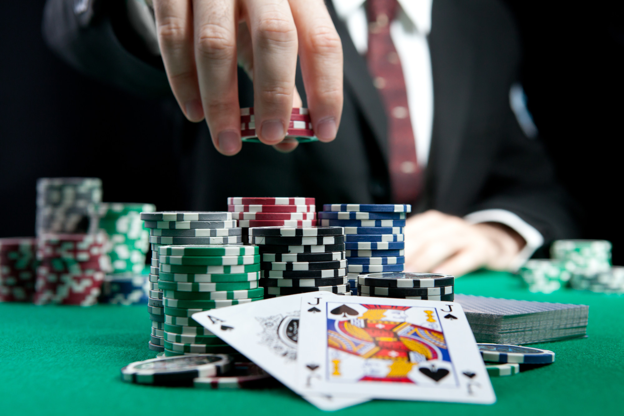 How To Beat Winning Players Heads Up